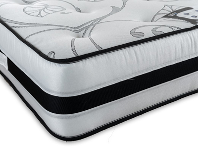 Giltedge Beds Mayfair 4FT 6 Double Mattress