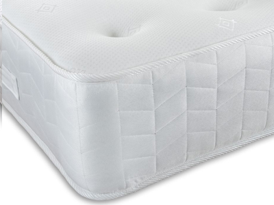 Giltedge Beds Balmoral 4FT 6 Double Mattress