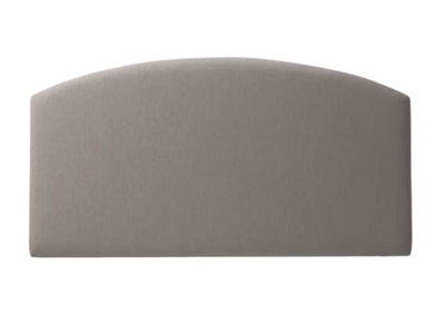 Silentnight Selene 3FT Single Fabric Headboard
