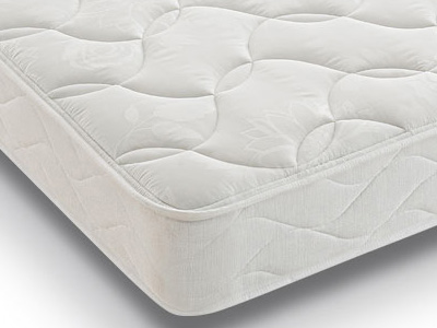 Silentnight Mirastar Comfort 6FT Superking Mattress