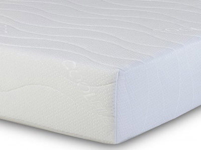 Visco Therapy Laytech Fresh 4FT 6 Double Mattress
