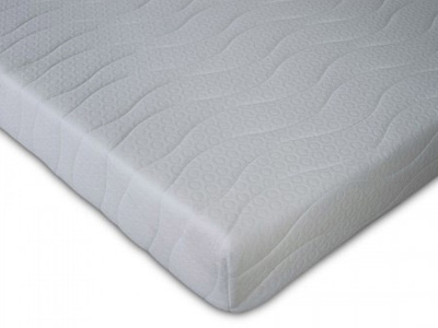 Visco Therapy Laytech Plus 4FT Small Double Mattress
