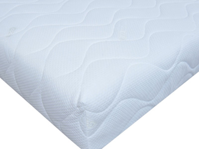 Visco Therapy Super CoolFlex Firm 6FT Superking Mattress