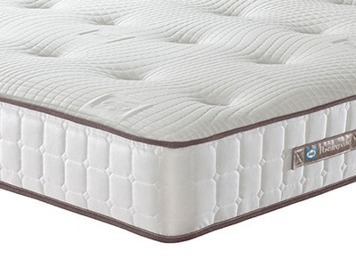 Sealy Jubilee Ortho 4FT 6 Double Mattress