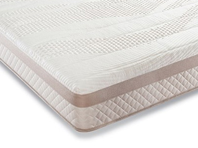 Sealy Peral Reflexion 3FT Single Mattress