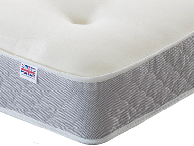 Star-Ultimate Albury 3FT Single Mattress