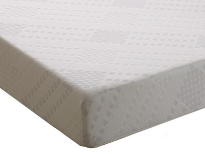 Star-Ultimate Cairns 6FT Superking Mattress