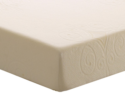 Star-Ultimate Hobart 4FT Small Double Mattress