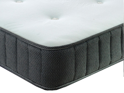 Star-Ultimate Gladstone 6FT Superking Mattress