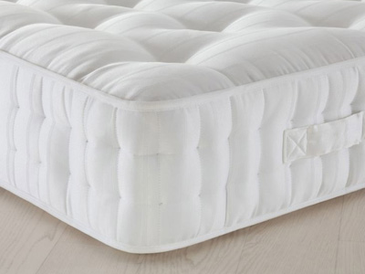 Relyon Luxury Pocket 1800 5FT Kingsize Mattress