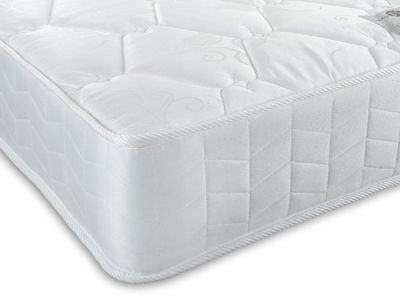 Giltedge Beds Elerby 6FT Superking Mattress