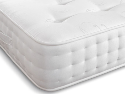 Giltedge Beds Backcare Supreme 2000  Mattress