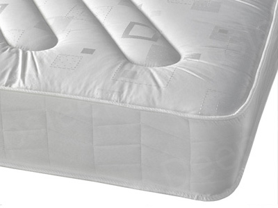 Giltedge Beds Pembroke 2FT 6 Small Single Mattress