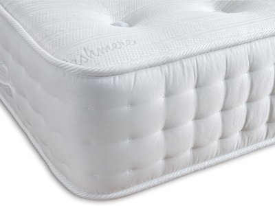 Giltedge Beds Wyton 2000 6FT Superking Mattress