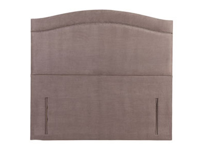 Alexander & Stone Dingwall 3FT Single Fabric Headboard