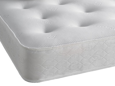 Giltedge Beds Monaco 5FT Kingsize Mattress