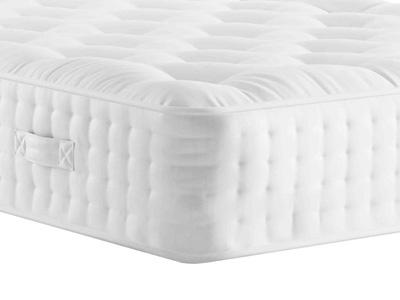 Relyon Heritage Vienna Ortho 4FT 6 Double Mattress