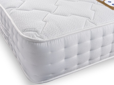 Hibernate 5FT Kingsize Mattress