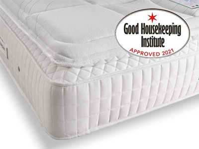Sleepeezee Pocket Gel Poise 3200  Mattress