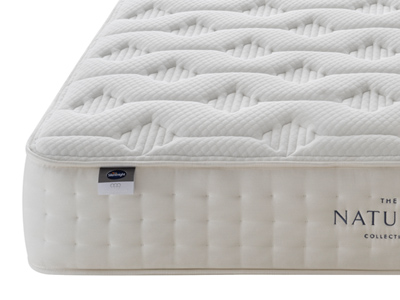 Silentnight Panache Puriel 1400  Mattress
