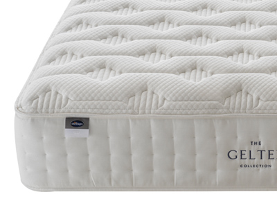 Silentnight Panache Illustrious 2000 Geltex  Mattress