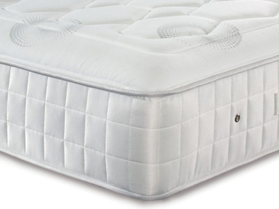 Sleepeezee G2 Memory 4FT 6 Double Mattress