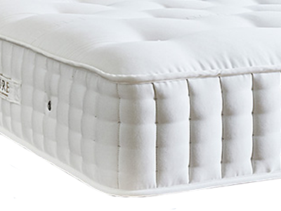 Sleepeezee Pure Grand Luxe  Mattress