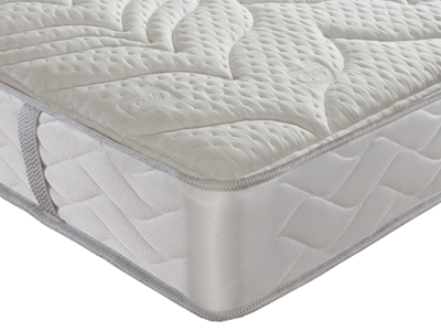 Sealy Sark  Mattress